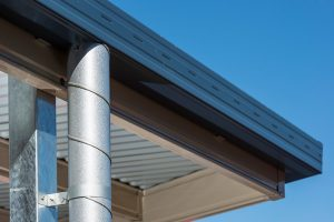 Central Coast Sheet Metal Amp Fabrication Roofing